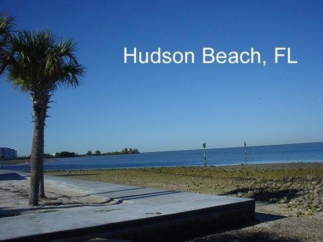 Dating sites hudson florida