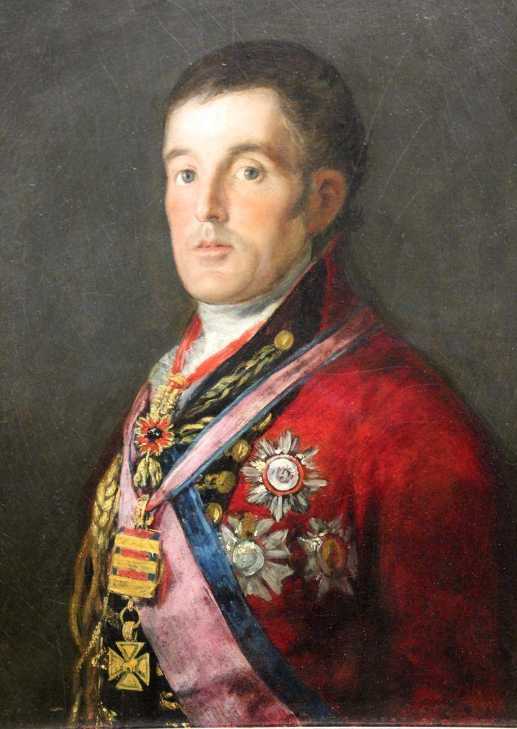 Hudson Lowe Hudson Lowe Archives Finding Napoleon