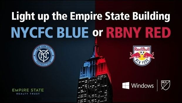 Hudson River Derby Uncle Mike39s Musings A Yankees Blog and More How to Attend the