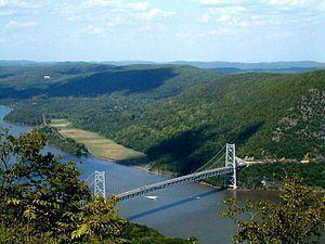 Hudson River httpsuploadwikimediaorgwikipediacommonsthu