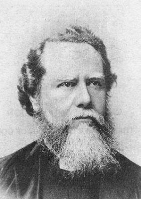Hudson Taylor httpsuploadwikimediaorgwikipediacommons99