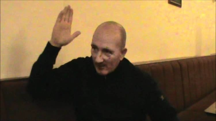 Hugh Burns Down the Paisley road west Hugh Burns 1 YouTube