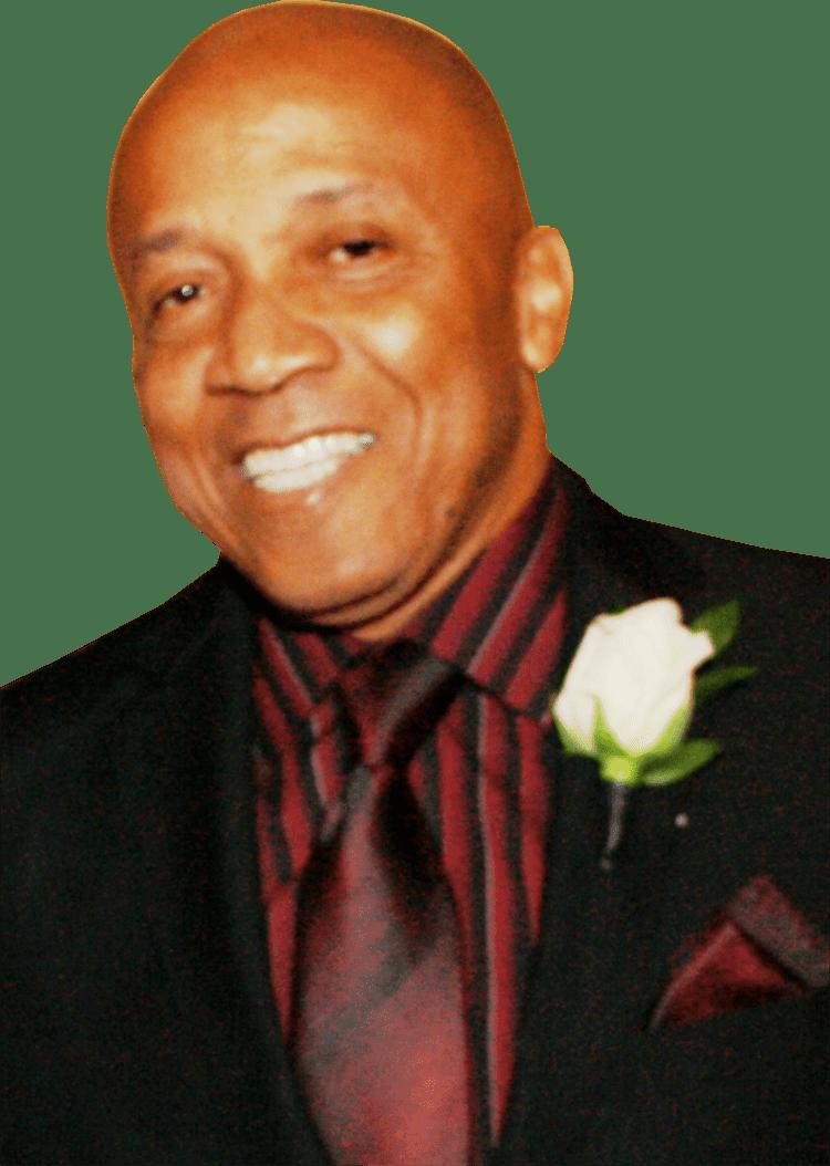 Hugh Ferguson (footballer) HUGH FERGUSON XLCR Alumni Association of Florida