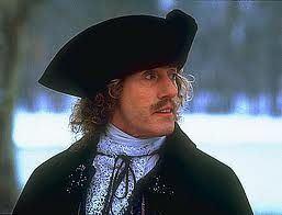 Hugh Fitzcairn Hugh Fitzcairn Roger Daltrey really great character on Highlander