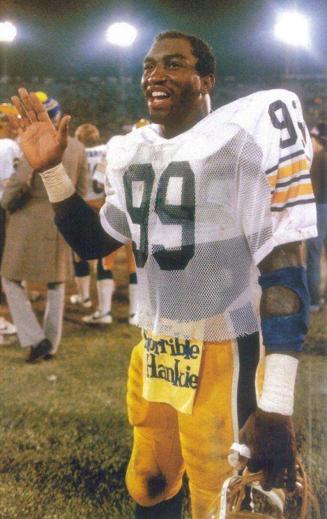 Hugh Green (American football) Hugh Green Pitt Favor All Time College Football Player Pinterest