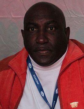 Hugh Green (American football) httpsuploadwikimediaorgwikipediacommonsthu