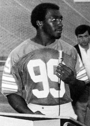 Hugh Green (American football) List of Pittsburgh Panthers football AllAmericans Wikipedia