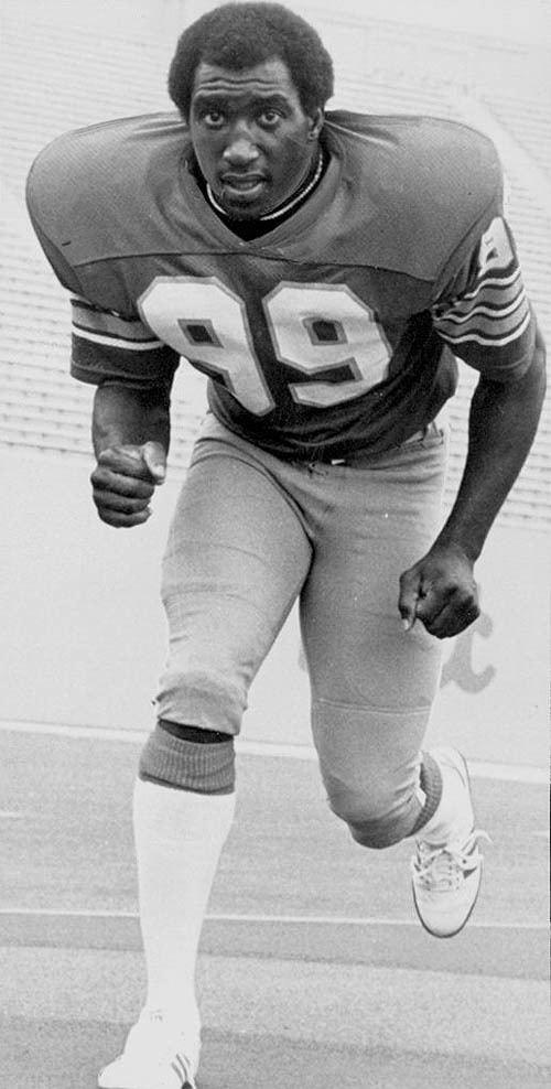 Hugh Green (American football) Hugh Green of Pittsburgh was a 3 time consensus All American