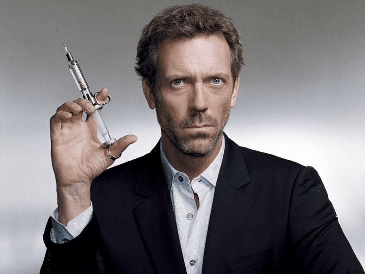 Hugh Laurie Hugh Laurie Hugh Laurie Wallpaper 31954936 Fanpop
