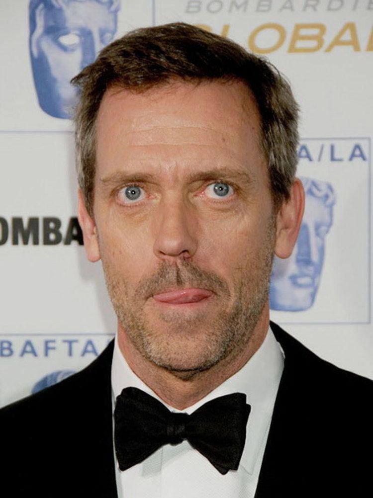 Hugh Laurie Music N More Hugh Laurie