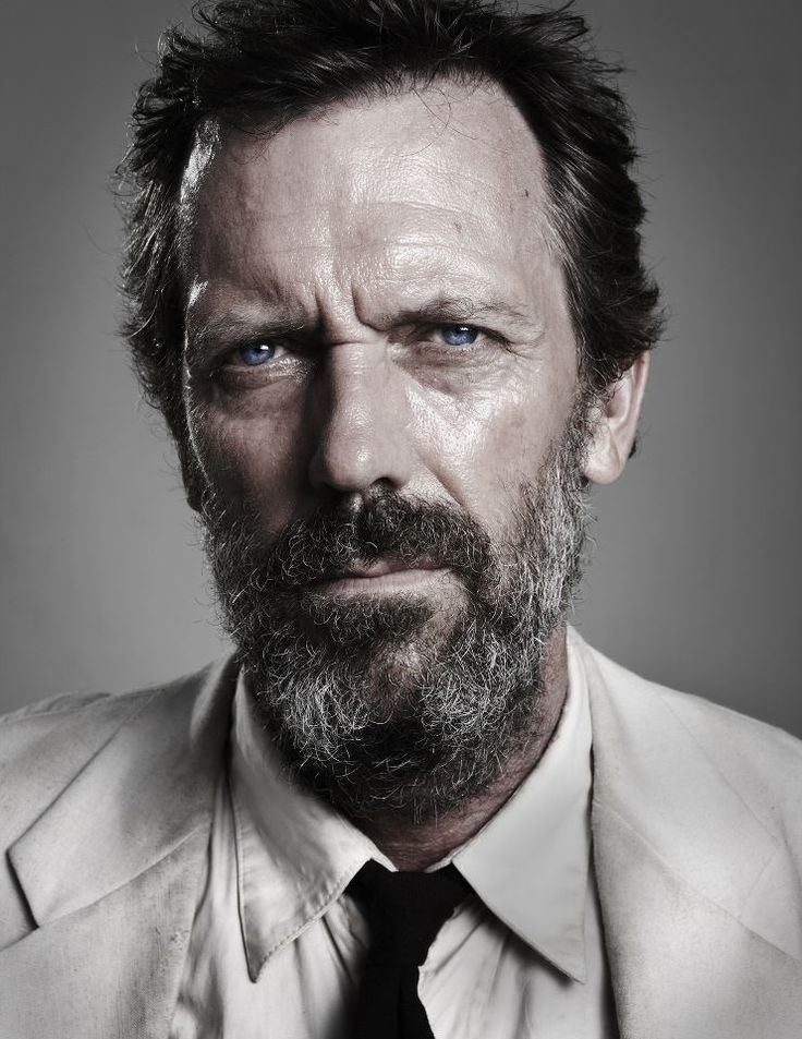 Hugh Laurie 133 best HOUSE images on Pinterest Hugh laurie Gregory house and