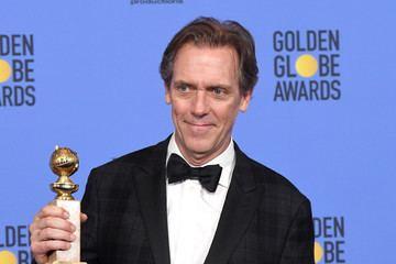 Hugh Laurie Hugh Laurie Zimbio