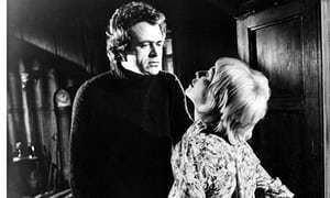 Hugh Millais Obituary Actor and cook Hugh Millais Film The Guardian