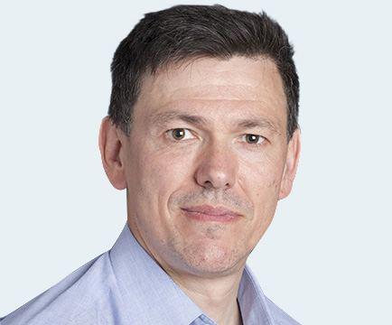 Hugh Montgomery (physician) wwwisehcoukdataimagesconsultantsMontgomery