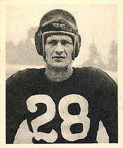 Hugh Taylor (American football) httpsuploadwikimediaorgwikipediacommonsthu