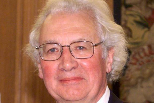 Hugh Thomas, Baron Thomas of Swynnerton httpscdnthinkwebcontentcomnewsimagesfoto29