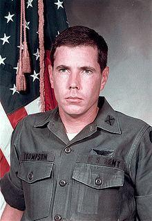 Hugh Thompson Jr. httpsuploadwikimediaorgwikipediacommonsthu