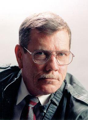 Hugh Thompson Jr. Hugh Thompson39s Obituary 6 January 2006