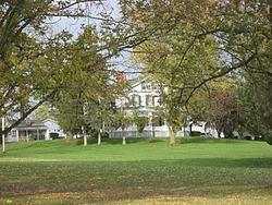 Hughes Manor httpsuploadwikimediaorgwikipediacommonsthu