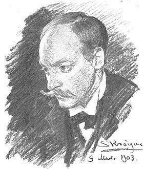 Hugo Alfvén Hugo Alfvn Wikipedia