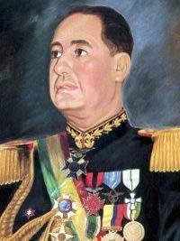 Hugo Ballivian httpsuploadwikimediaorgwikipediacommonsff