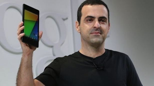 Hugo Barra Xiaomi Snags top Google Executive Hugo Barra But Who