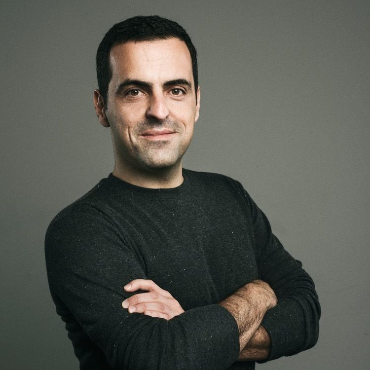 Hugo Barra i1newssoftpediastaticcomimagesnews2Android