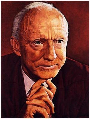 Hugo Black httpsuploadwikimediaorgwikipediacommonsthu
