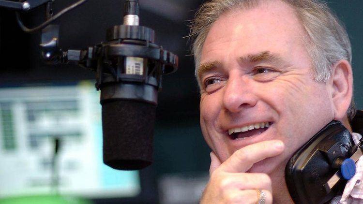 Hugo Duncan BBC Radio Ulster Hugo Duncan