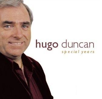 Hugo Duncan Hugo Duncan CMR Records The Home Of Country amp Irish Music