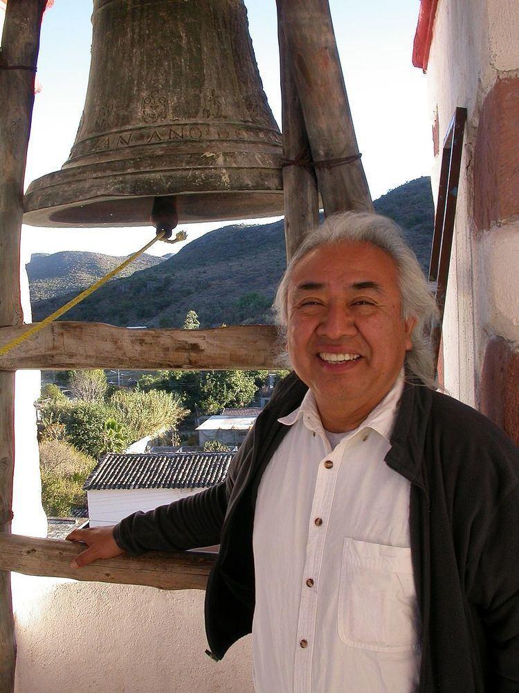 Hugo Morales (radio)