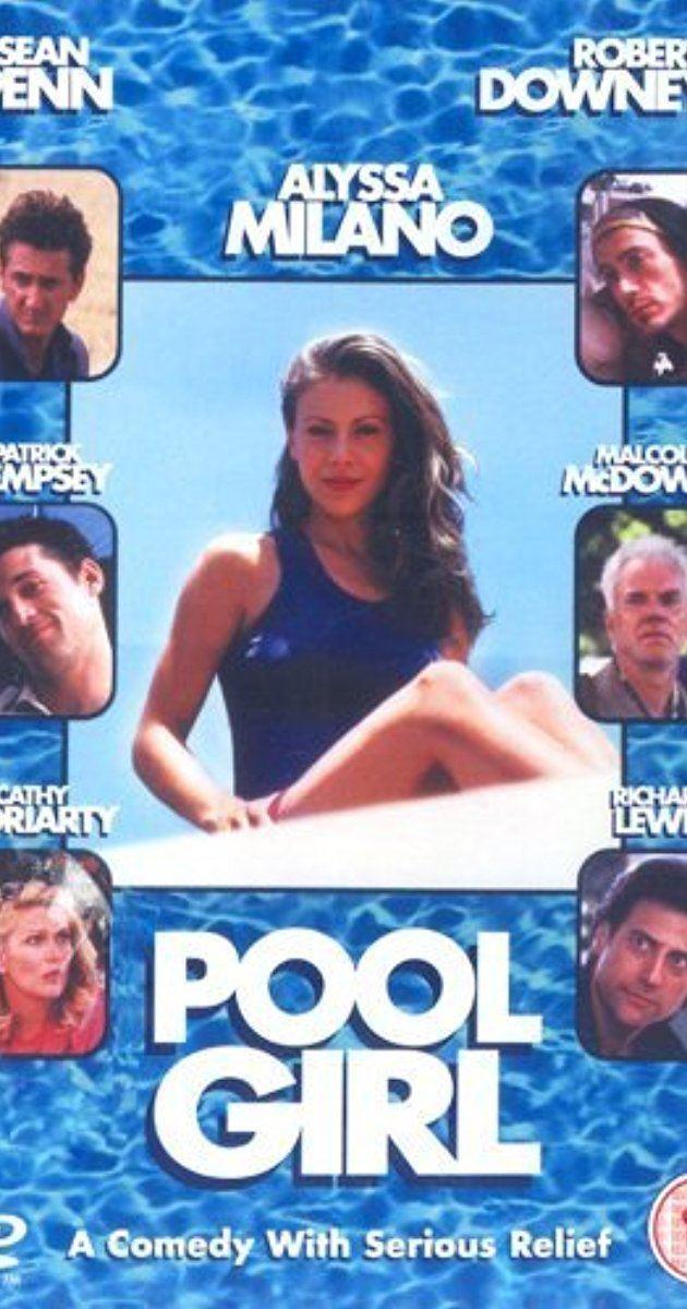Hugo Pool Hugo Pool 1997 IMDb