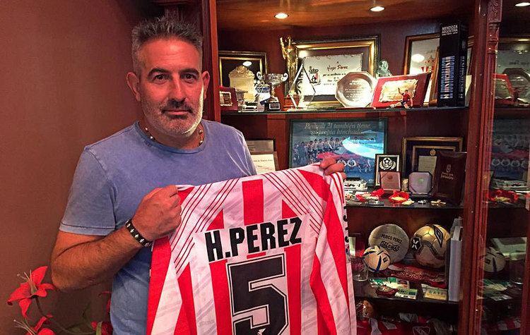 Hugo Pérez (footballer) e01marcauecdnesassetsmultimediaimagenes2016
