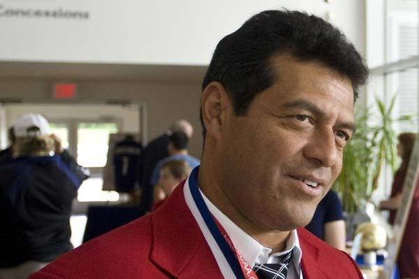 Hugo Pérez (soccer) Hugo Perez USMNT Players US Soccer Players