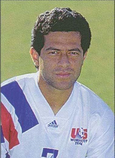 Hugo Pérez (soccer) Hugo Perez soccer Alchetron The Free Social Encyclopedia