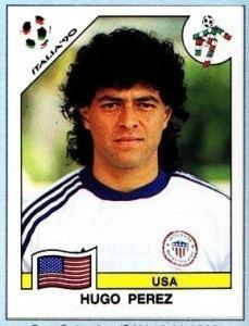Hugo Pérez (soccer) wwwsoccerwirecomwpcontentuploads201510Hugo
