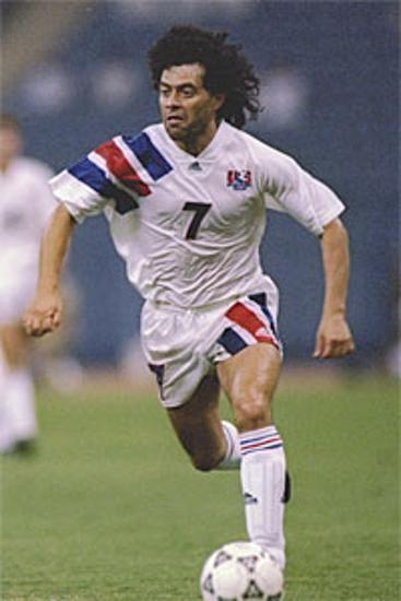 Hugo Perez (soccer) Hugo Perez Guest Coach