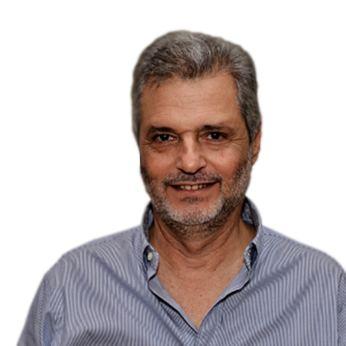 Hugo Rodríguez-Alcalá Hugo Rodrguez Alcal