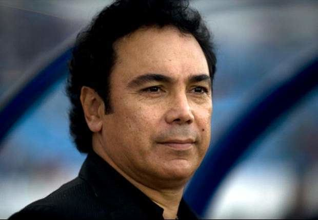 Hugo Sanchez Hugo Sanchez Mexico doesn39t deserve to be at World Cup