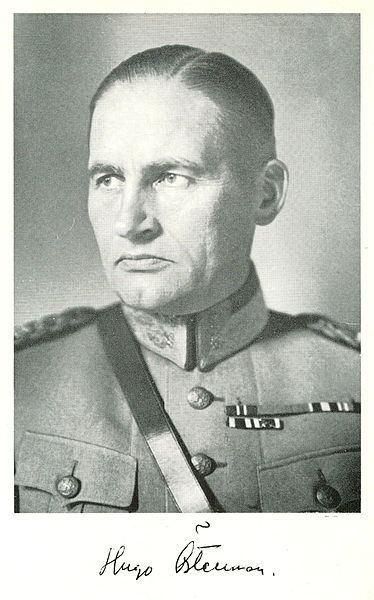 Hugo Österman FileHugo stermanjpg Wikimedia Commons