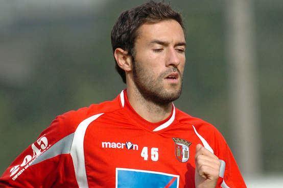 Hugo Viana Braga Confirm Hugo Viana Signing Nunes to Sevilla