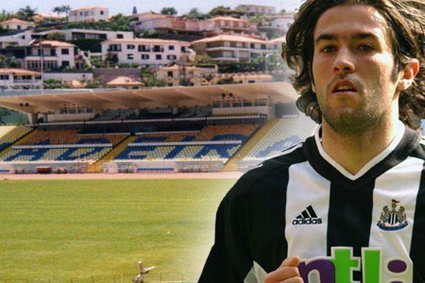 Hugo Viana Hugo Viana39s verdict on Toon opponents Maritimo
