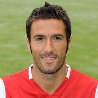 Hugo Viana DNNsport Profissional Football Career Management