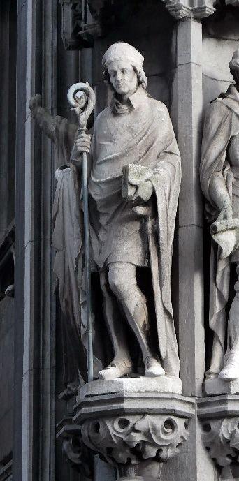 Hugues de Pierrepont