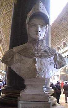 Hugues Quiéret httpsuploadwikimediaorgwikipediacommonsthu