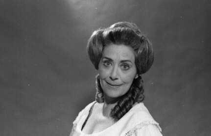 Huguette Oligny tartuffe1968jpg