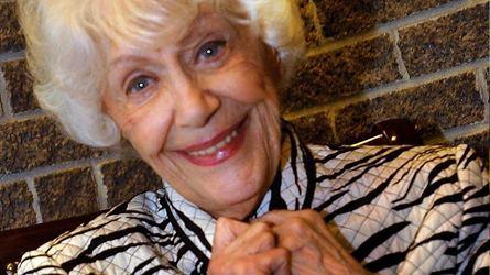 Huguette Oligny Huguette Oligny ne le 31 janvier 1922 et dcd le 9 mai 2013