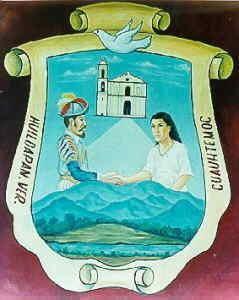 Huiloapan de Cuauhtémoc wwwinafedgobmxworkenciclopediaEMM30veracruz
