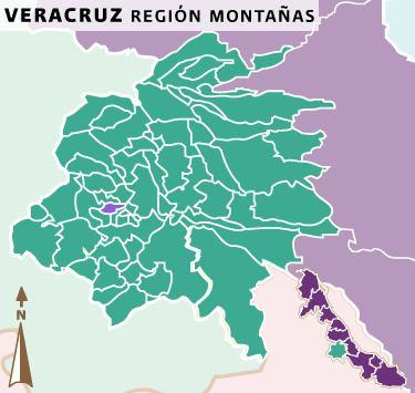 Huiloapan de Cuauhtémoc Veracruz Huiloapan de Cuauhtmoc