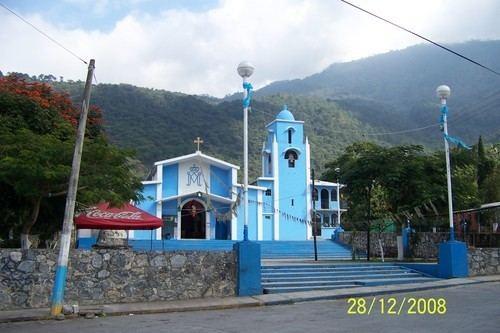 Huiloapan de Cuauhtémoc Guide Huiloapan in Mexico VeracruzLlave Tripmondo